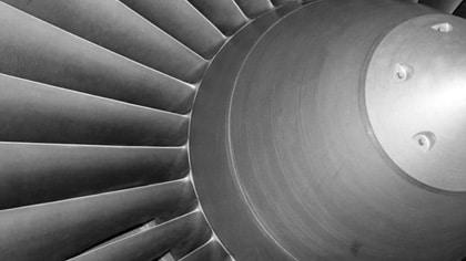 Responsabilité civile aeronautique