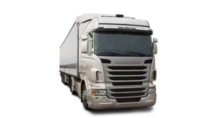 Assurance tracteur poids lourd
